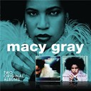 Macy Gray - On how life is/the id