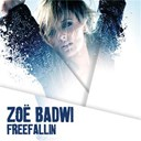 Zoë Badwi - Free fallin'