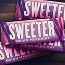 Brian Mc Knight - Sweeter