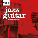 Django Reinhardt / Quintette De Hot Club De France - Jazz guitar - ultimate collection, vol. 7