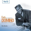 Fats Domino - Rock & roll classics vol.5