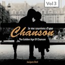 Barbara / Jacques Brel - Chanson (the golden age of chanson, vol. 3)