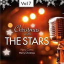 Perry Como - Christmas with the stars, vol. 7