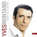 Yves Montand - Champion du monde, vol. 1