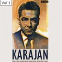 Herbert Von Karajan - Herbert von karajan, vol. 1