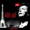 &Eacute;dith Piaf - Padam padam,  vol. 1