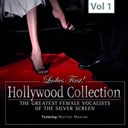 Marilyn Monroe - Ladies first! hollywood collection, vol. 1
