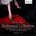Doris Day - Ladies first! hollywood collection, vol. 3