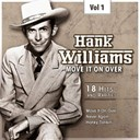 Hank Williams - C&amp;w superstar, vol. 1