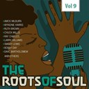 Amos Milburn / Big Joe Turner / Bobby Day / Chuck Willis / Dave Bartholomew / Jackie Wilson / James Brown / Larry Williams / Price Lloyd / Ray Charles / Ruth Brown / Sam Cooke / Smiley Lewis / Wynonie Harris - Roots of soul, vol. 9