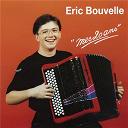 Eric Bouvelle - Mes 20 ans