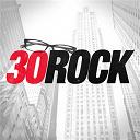 Génération Tv - 30 rock (générique / thème série télé)