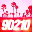 Génération Tv - 90210 beverly hills : nouvelle génération (générique / thème série télé)