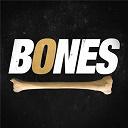 Génération Tv - Bones (version longue inédite - générique / thème série télé)