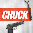 Génération Tv - Chuck (version longue inédite - générique / thème série télé)