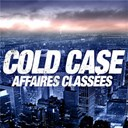 G&eacute;n&eacute;ration Tv - Cold case : affaires class&eacute;es (version longue in&eacute;dite - g&eacute;n&eacute;rique / th&egrave;me s&eacute;rie t&eacute;l&eacute;)