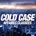 Génération Tv - Cold case : affaires classées (version longue inédite - générique / thème série télé)