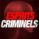 Génération Tv - Esprits criminels (version longue inédite - générique / thème série télé)