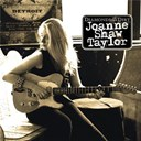 Joanne Shaw Taylor - Diamonds in the dirt