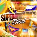 Super Ambiance - Super Ambiance Brésil