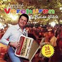 André Verchuren - Le bal du siècle