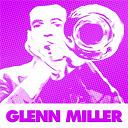 Glenn Miller - Essential jazz classics by glenn miller