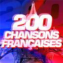 Chansons Françaises - 200 Chansons Françaises