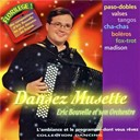 Eric Bouvelle - Dansez musette ! best of collection dancing