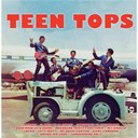 Los Teen Tops - Teen tops