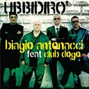 Biagio Antonacci - Ubbidir&ograve;