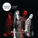 Guano Apes - Sunday lover