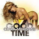 Clara Morgane - Good time