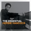 Herbie Hancock - The essential herbie hancock