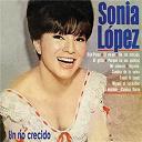 Sonia López - Sonia lópez (un río crecido)