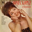 Sonia López - Sonia lópez (enemigos)
