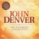 John Denver - The ultimate collection