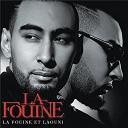 La Fouine - La fouine et laouni