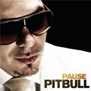 Pitbull - Pause