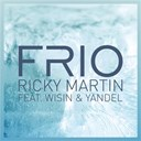Ricky Martin - Frío (remix radio edit)