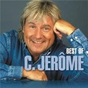 C Jérôme - Best of