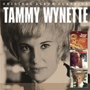 Tammy Wynette - Original album classics