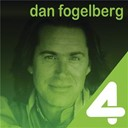 Dan Fogelberg - 4 hits: dan fogelberg