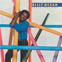 Billy Ocean - Inner feelings (expanded edition)