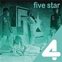 Five Star - 4 hits