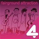 Fairground Attraction - 4 hits