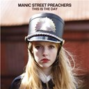 Manic Street Preachers - This is the day