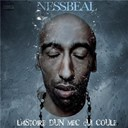 Nessbeal - L'histoire d'un mec qui coule