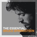 "Bruce Springsteen ""The Boss"" - The essential bruce springsteen"