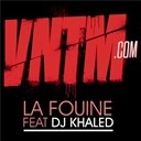 La Fouine - Vntm.com