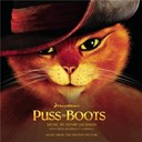 Henry Jackman - Puss in boots